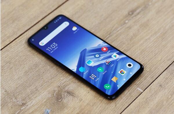 """2019年预算型智能手机Top 10盘点:""""便宜""""也有""""高""""配置"""