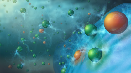 阿贡团队开发新电解质 提升锂离子电池中硅负极的性能