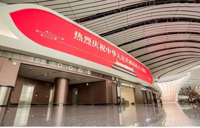 http://www.reviewcode.cn/yunweiguanli/85756.html