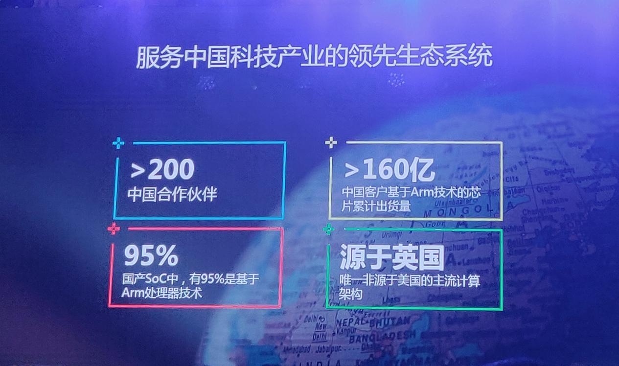 2014中国MCU企业前十强-电子资讯-维库电子市场网