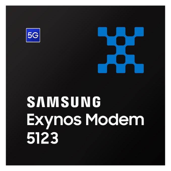 三星正式发布Exynos 990旗舰处理器 双模5G