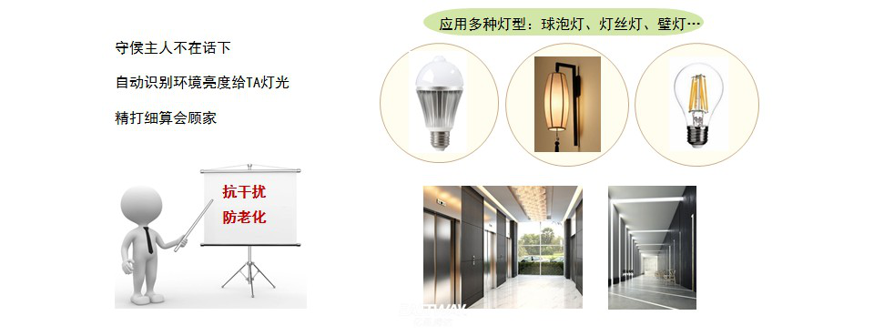 电源新时代-智能电源设计
