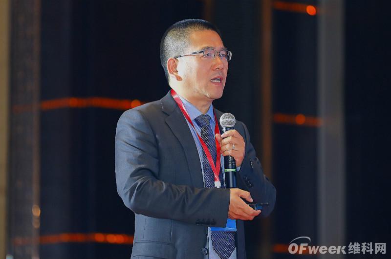 名企云集,高朋满座!热烈庆祝2019中国(南京)国际无人机系统产业大会圆满落幕