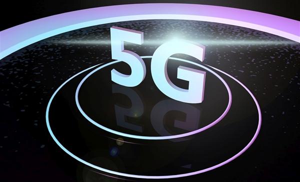终于来了 运营商将于11月1日推出5G套餐