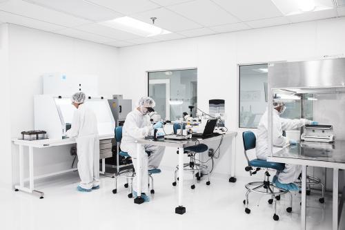 EXERA?定制化精密医用钢丝助力医疗器械创新