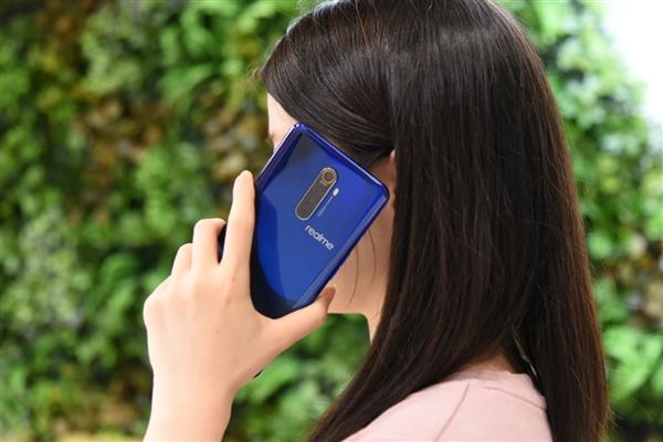 """Q3季度小米蝉联印度智能手机第一 Realme份额""""坐火箭"""""""