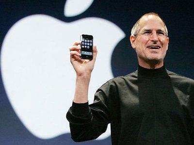 特朗普吐槽iPhone说了什么?特朗普吐槽iPhone称其不好用