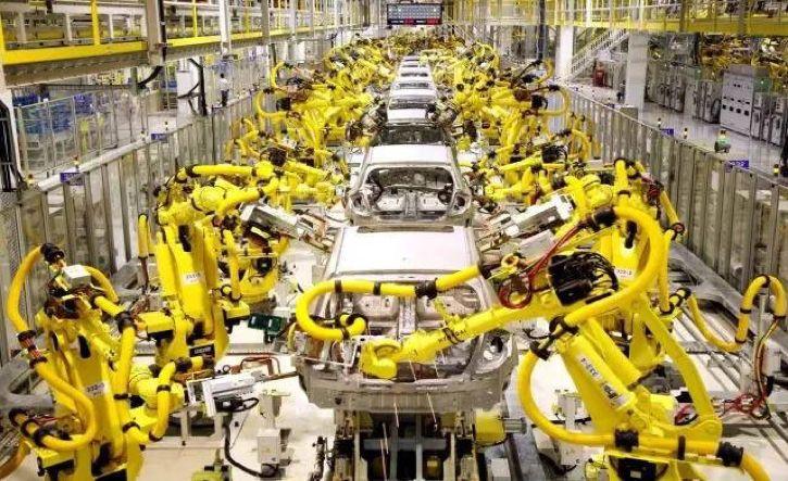 深度探访100家工厂,解读自动化升级秘诀