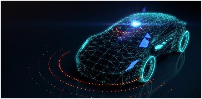 面向未来的无人驾驶汽车:从概念验证到触手可及