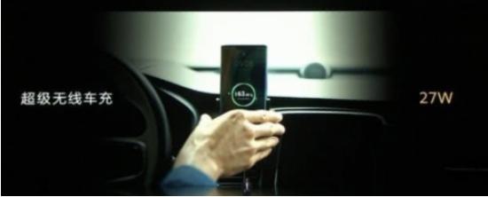 不担心手机续航的生活是怎样的?华为Mate30系列用快充+大电池告诉你
