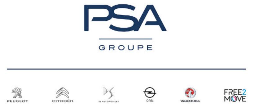 为推进电动化 传FCA与PSA开始合并谈判