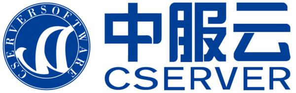 http://www.reviewcode.cn/yunjisuan/89062.html