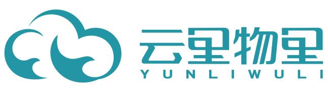 http://www.reviewcode.cn/yunjisuan/89039.html