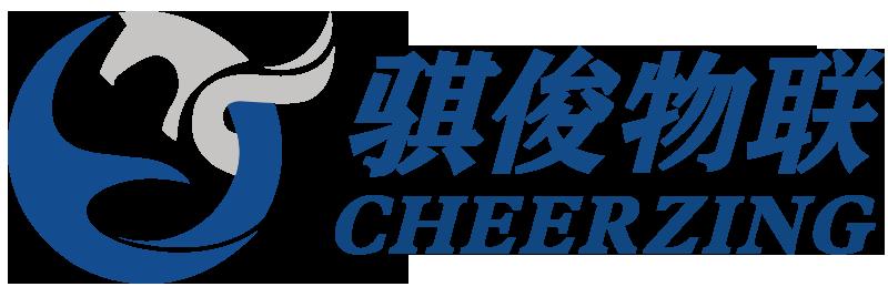http://www.reviewcode.cn/jiagousheji/89064.html