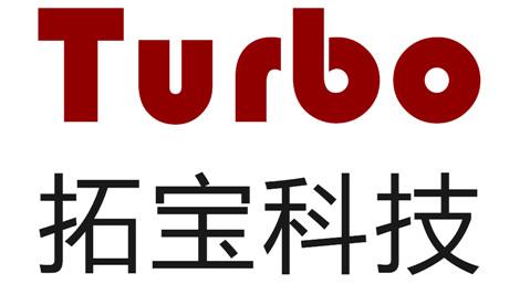http://www.reviewcode.cn/yunjisuan/89050.html