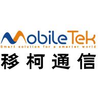 http://www.reviewcode.cn/yunjisuan/89057.html