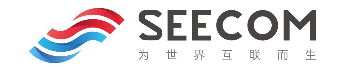 """深圳市中兴视通科技有限公司参评""""维科杯·OFweek 2"""