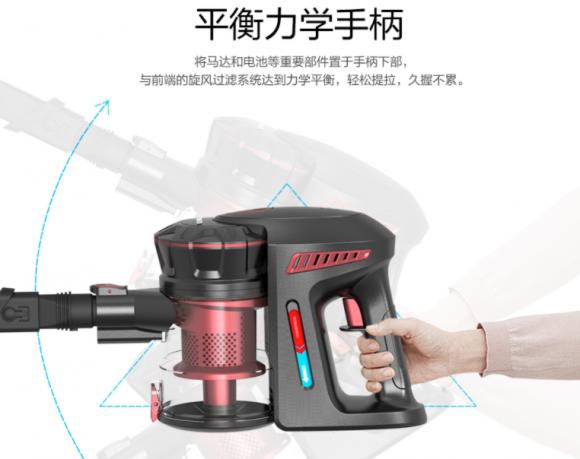 吸尘器品牌怎么选?吸尘器哪个牌子好?