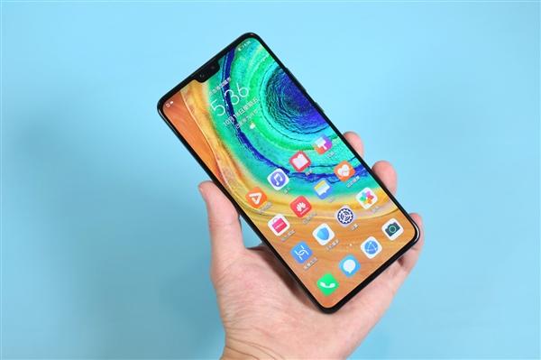 5G都商用了 你能买到的5G手机只有这9款
