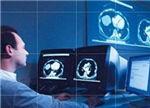 5G智慧醫療 助力健康扶貧