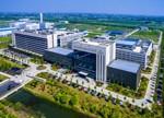 華燦光電:出售和諧光電改善公司流動性困境