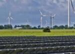 能源局明確:10月底前仍可享國家補貼
