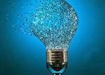 深圳創新企業70強:三家LED企業上榜
