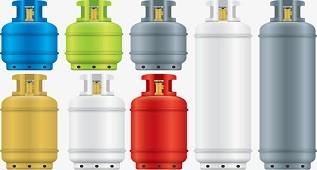 財政部:免征鋰電消費稅 已體現優惠