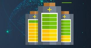 2019前三季度動力電池產業關鍵詞