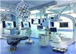 君聯醫療全球新藥資訊速遞