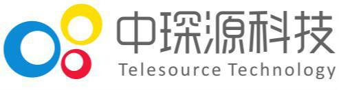 深圳中琛源科技股份有限公司参评