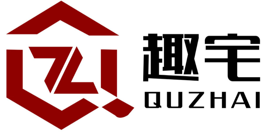 """江苏趣宅物联科技有限公司参评""""维科杯·OFweek2019中"""