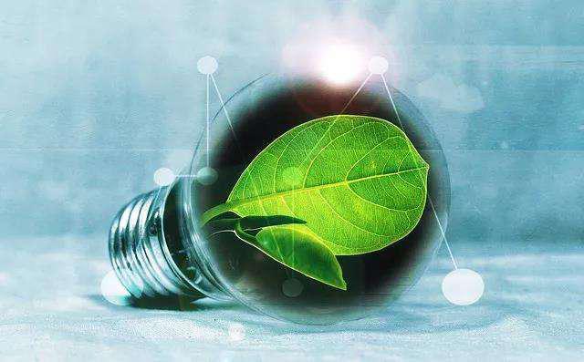 健康照明三步走:政策、技术、市场