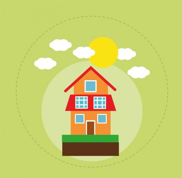 澳大利亚将拨款47.8万美元帮助建设国内首个净零能耗住宅
