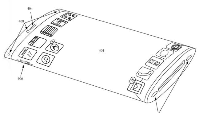 郭明錤:明年苹果三款新iPhone主板面积将增10–15%,售价也将提高
