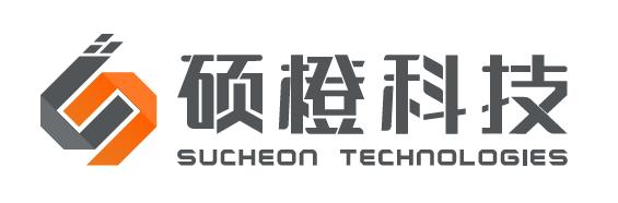"""硕橙(厦门)科技有限公司参评"""""""