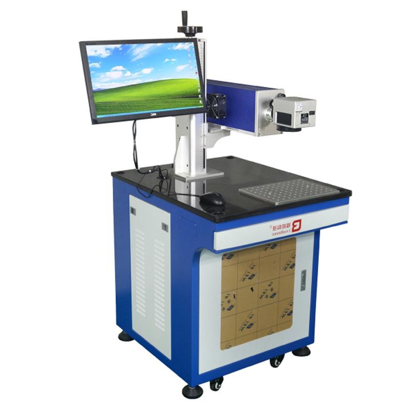 影响光纤激光打标机重要的因素是什么?