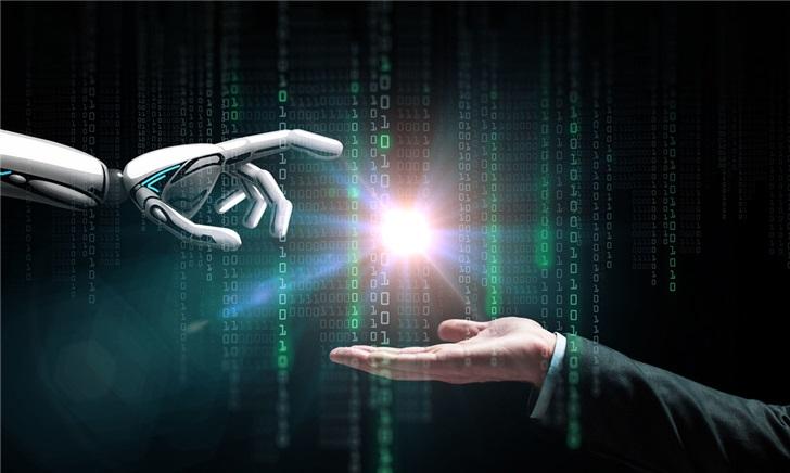 用激光对你的智能音箱发送指令!黑客新招,你怕了吗?