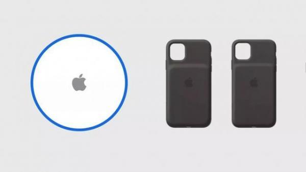 iOS 13.2让果粉苦不堪言:苹果bug何时能休?