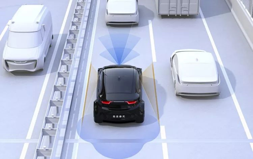 再好的时代,也掩盖不了自动驾驶技术的难?
