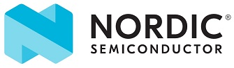 "Nordic Semiconductor参评""维科杯·OFweek"