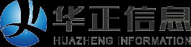 http://www.reviewcode.cn/bianchengyuyan/92412.html