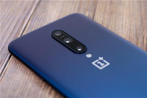 一加可穿戴设备或于明年5月随OnePlus 8手机同时发布