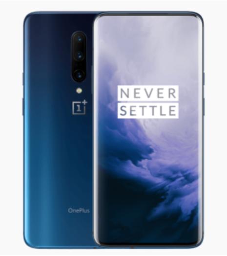 全面屏手机有哪些?OPPO Reno、vivo NEX3、iQOO怎么选?
