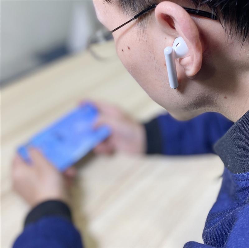 华为FreeBuds 3无线耳机评测:自研芯片首加持效果如何