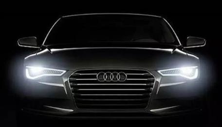 如何选择合适的LED大灯驱动方案