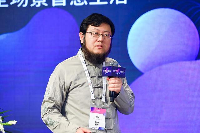 AI与IoT的集大成:紫光展锐用AIoT赋能万物互联