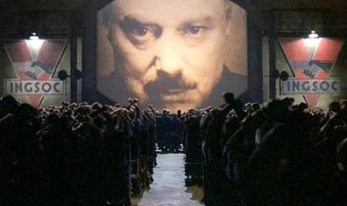 欧美国家为什么限制使用人脸识别技术?