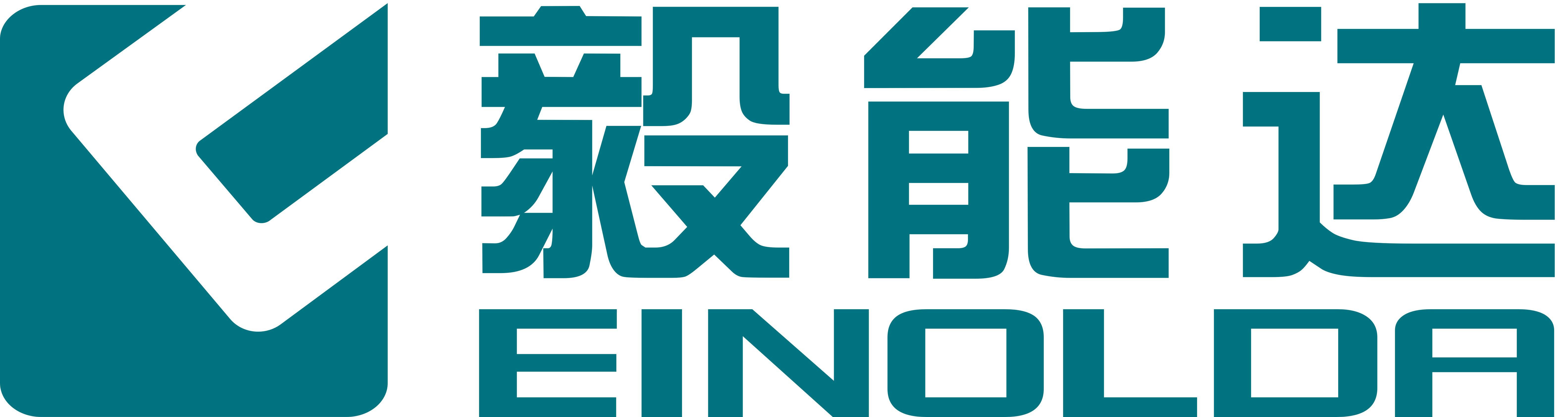 http://www.reviewcode.cn/wulianwang/90395.html