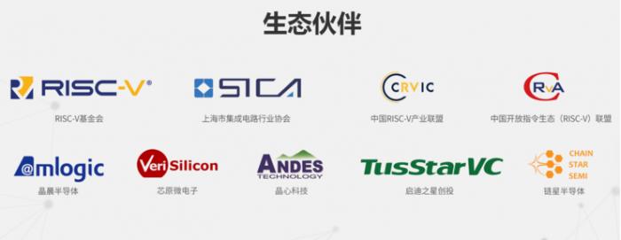 外媒:避开ARM 中国欲打造自主半导体供应链